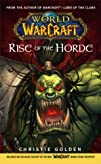 World of Warcraft: Rise of the Horde:…