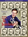 img - for Music Minus One Trumpet: The Further Adventures of Bix Beiderbecke book / textbook / text book