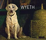 img - for Jamie Wyeth book / textbook / text book