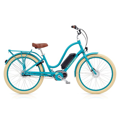 Electra-Townie-GO-8i-eBike-Damen-Boschmotor-52679-Farbe-azurblau