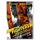 "The Fighters (Uncut Version)von ""Sean Faris"""