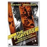 "The Fighters (Uncut Version)von ""Sean Faris"""