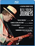 Neil Young Journeys [Blu-ray] (Sous-t...