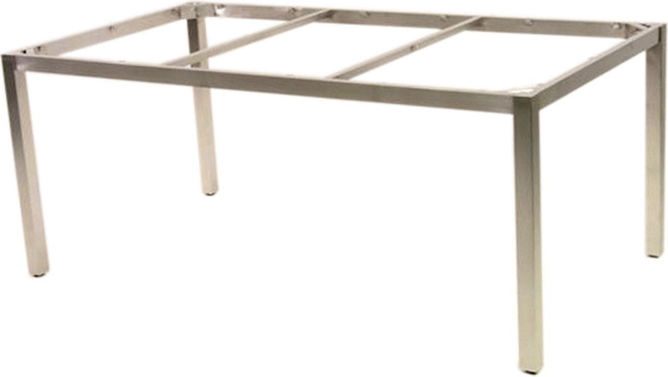 Opus 180, Tisch günstig