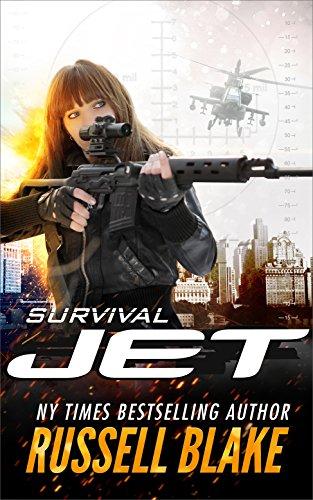 jet-survival-volume-8