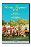 Moonrise Kingdom [DVD] [2012] [Region 1] [US Import] [NTSC]