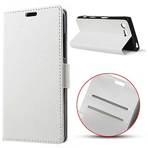 mskr-etui-cuir-pour-sony-xperia-x-kompakte-x-compact-f5321-luxe-housse-cass-texture-magnetique-poche