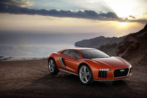 classic-car-muscle-e-pubblicita-e-quattro-audi-concept-art-nanuk-2013-art-stampa-su-carta-satinata-1