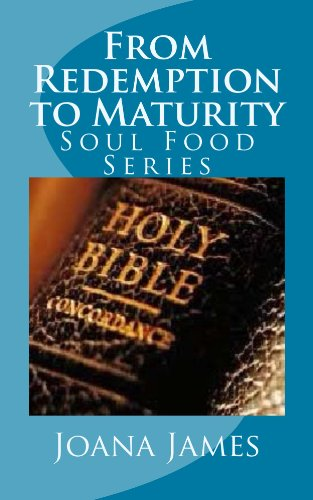 From Redemption to Maturity (Soul Food)