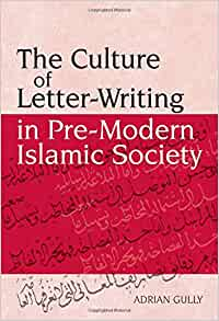 the modernist renouncement of cultural heritage essay World heritage papers 5 - identification and documentation of modern discussion and research concerning not only the modern cultural heritage of.