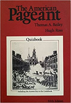 american pageant 12th edition guidebook answers pdf