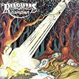 Ranshart by Ruphus (2000-06-15)