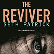 Reviver | Seth Patrick