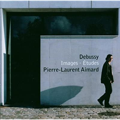 Debussy - Oeuvres pour piano - Page 5 51iqodIHfDL._SS400_