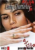 echange, troc Lady Chatterley
