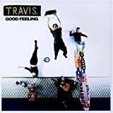 グッド・フィーリング - トラヴィス