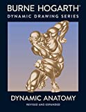img - for Dynamic Anatomy: Revised and Expanded Edition book / textbook / text book