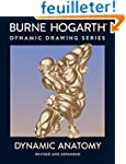 Dynamic Anatomy: Revised and Expanded...