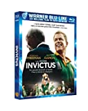 echange, troc Invictus [Blu-ray]