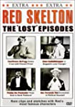 "Red Skelton: The ""Lost"" Episodes by G..."