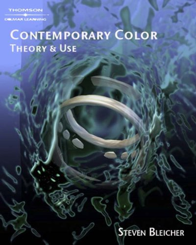 Contemporary Color (Design Concepts)