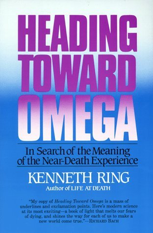 heading-toward-omega-in-search-of-the-meaning-of-the-near-death-experience-by-kenneth-ring-1985-12-1