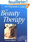 The Beauty Therapy Fact File