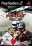 echange, troc Kart Racer [import allemand]