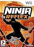 echange, troc Ninja Reflex