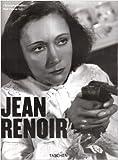 echange, troc Janet Bergstrom - Jean Renoir : Conversation avec ses films 1894-1979