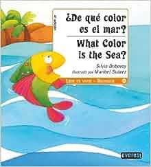 ): Silvia Dubovoy, Maribel Suarez: 9788424179458: Amazon.com: Books