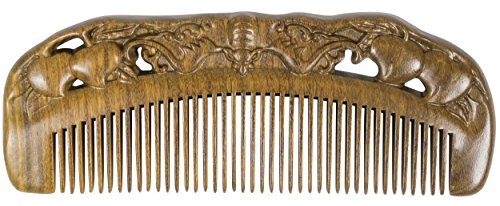 hand-carved-verawood-beard-and-hair-comb-handmade-natural-wood-exotic-comb-anti-static-and-no-snag