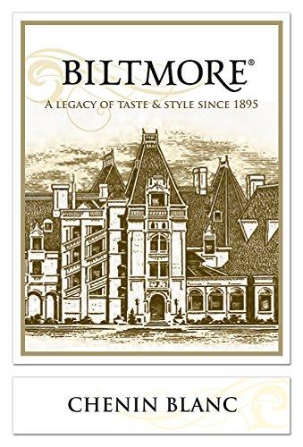2012 Biltmore Chenin Blanc 750 Ml