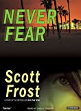 img - for Never Fear book / textbook / text book