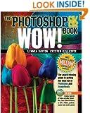 Photoshop CS / CS2 Wow! Book