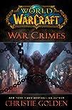 World of Warcraft War Crimes