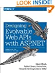 Designing Evolvable Web APIs with ASP...