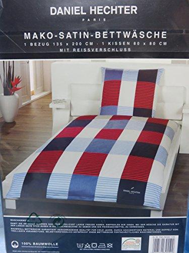 daniel hechter bettw sche 2016. Black Bedroom Furniture Sets. Home Design Ideas