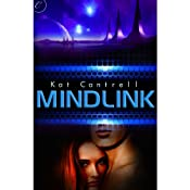 Mindlink | [Kat Cantrell]