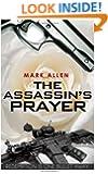 The Assassin's Prayer