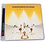Spirit (Remastered+Expanded Edition)