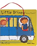 Going Places! (Little Drivers)
