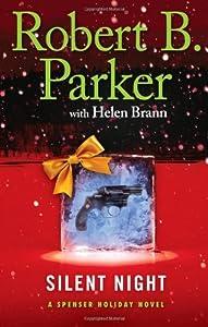 Silent Night: A Spenser Holiday Novel from Putnam Adult