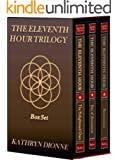 The Eleventh Hour Trilogy