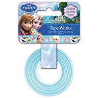 Disney Frozen Tape Work Tape 50 ft