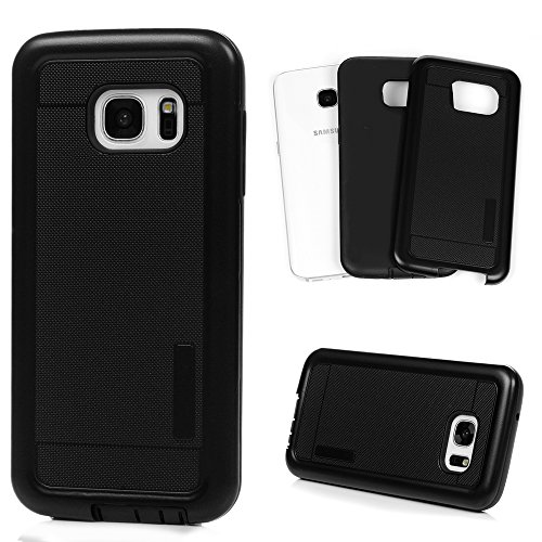 kasos-samsung-galaxy-s7-caseunique-shock-absorption-soft-inner-tpu-pc-hard-case-drop-protectionperfe