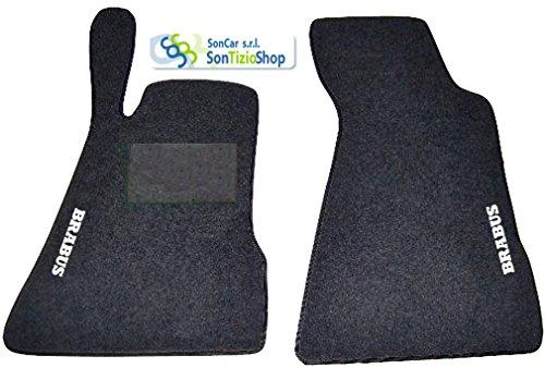 tapis-noirs-pour-voiture-tapis-de-sol-en-moquette-et-de-lartisanat-sur-mesure-smart-roadster-brabus-