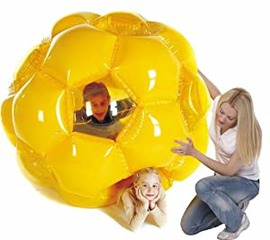 Jumbo Fun Ball 51
