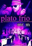 Plato Fr�o