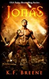 Jonas (Darkness #7) (English Edition)